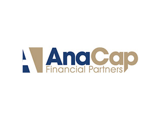 AnaCap Financial Partners LP